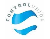 Logo control union