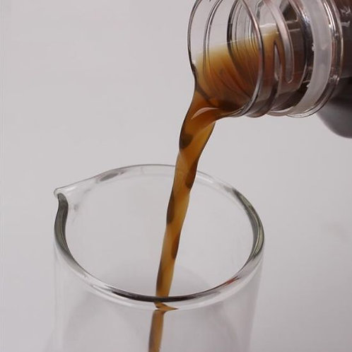 Engrais liquide 5-2-4 | 1.000 litres