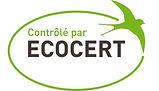 Logo Ecocert engrais