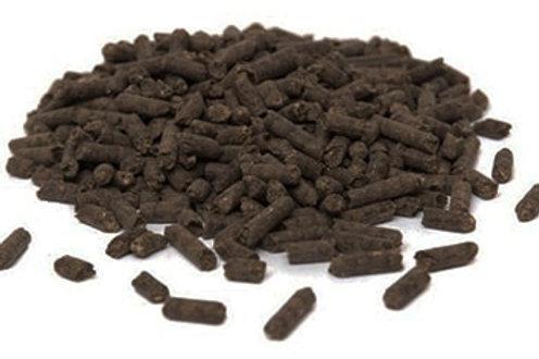 Engrais organique 6-8-10 | 1.000 kg