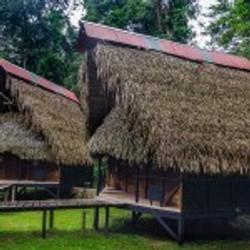 The Lodge 3-150x150