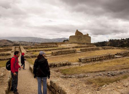 15 Ecuador Landmarks to Visit: Historical, Natural, Artisan, Cultural