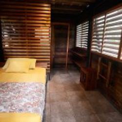 Bedroom-06-150x150