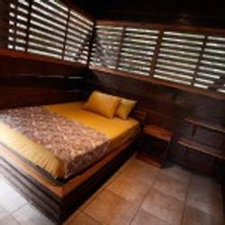 Bedroom-01-150x150