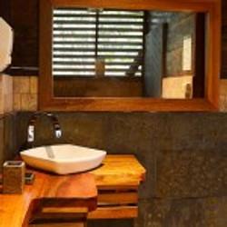 Bathroom-mirrow-150x150