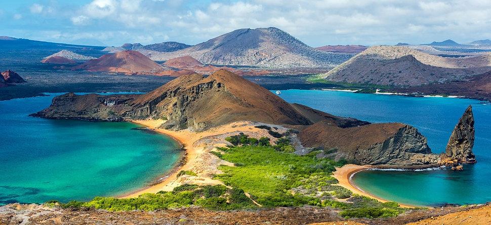 liveaboard-bartolome-island-galapagos-pi