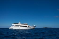 Yacht_Odyssey_2