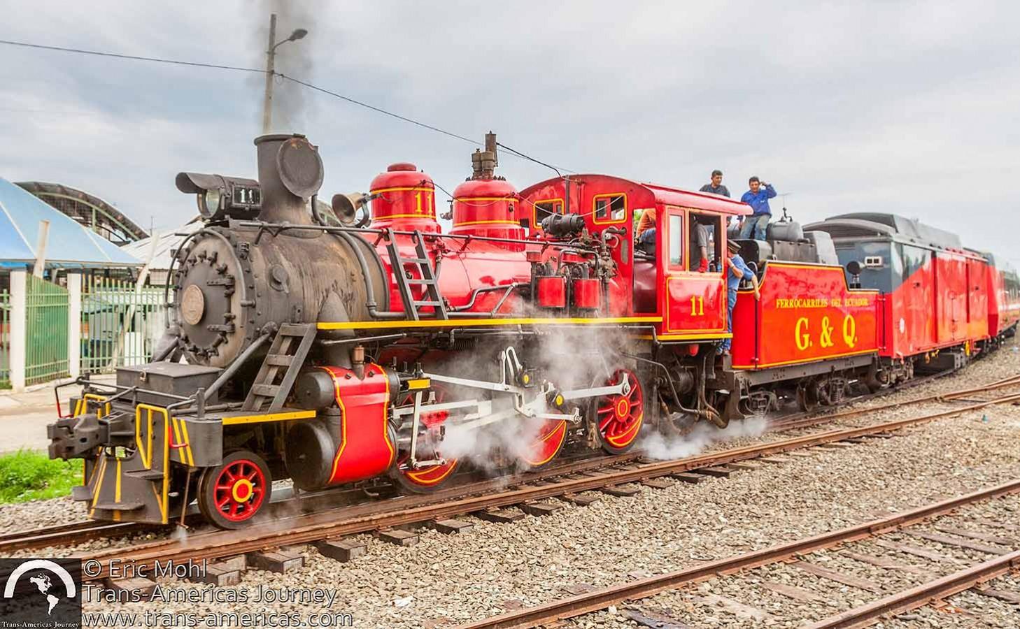 steam-locomotive-tren-ecuador@2x