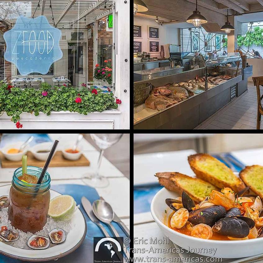 zfood-fish-restaurant-quito_2x (1)