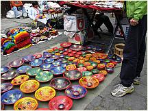 Top-Rated Attractions in Ecuador