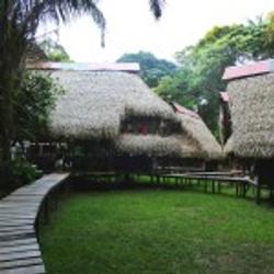The Lodge 4-150x150