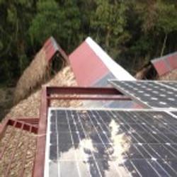 Solar panels 2-150x150