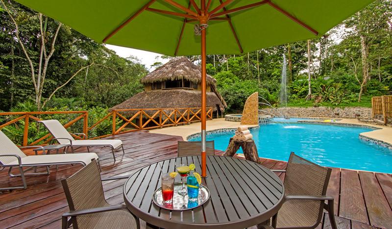 piscina2 (2)