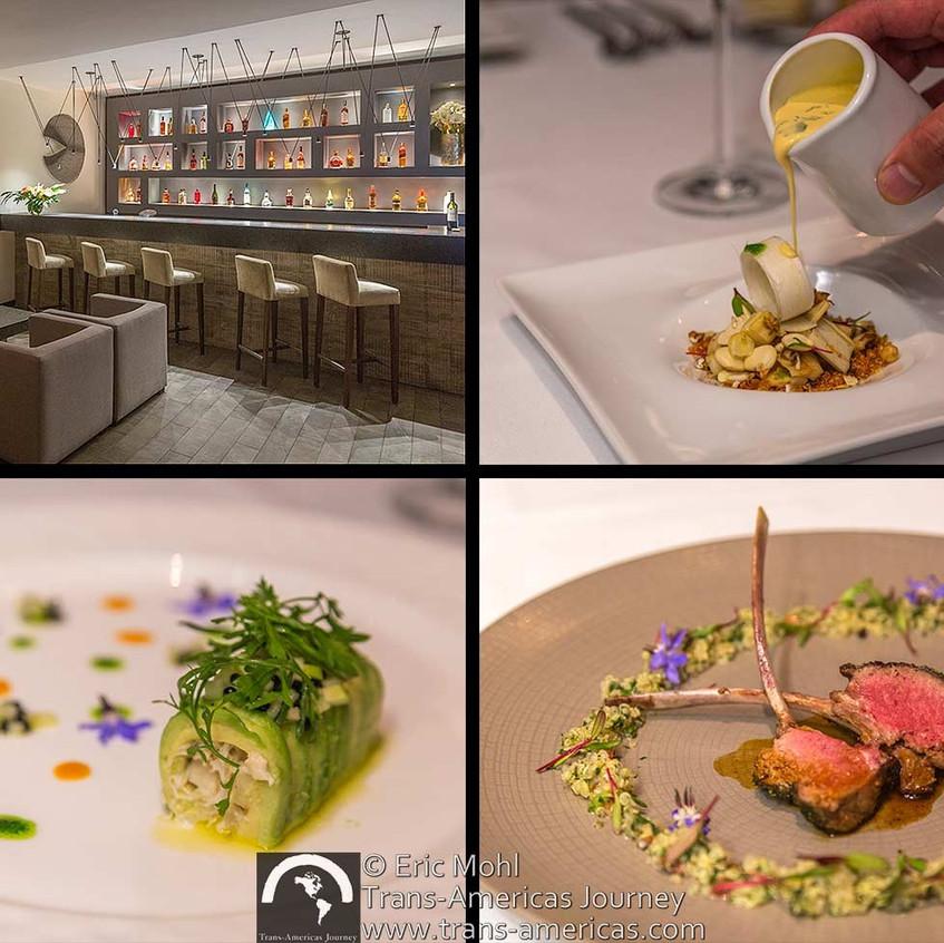 zazu-restaurant-quito_2x (1)