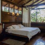 rooms_01-150x150