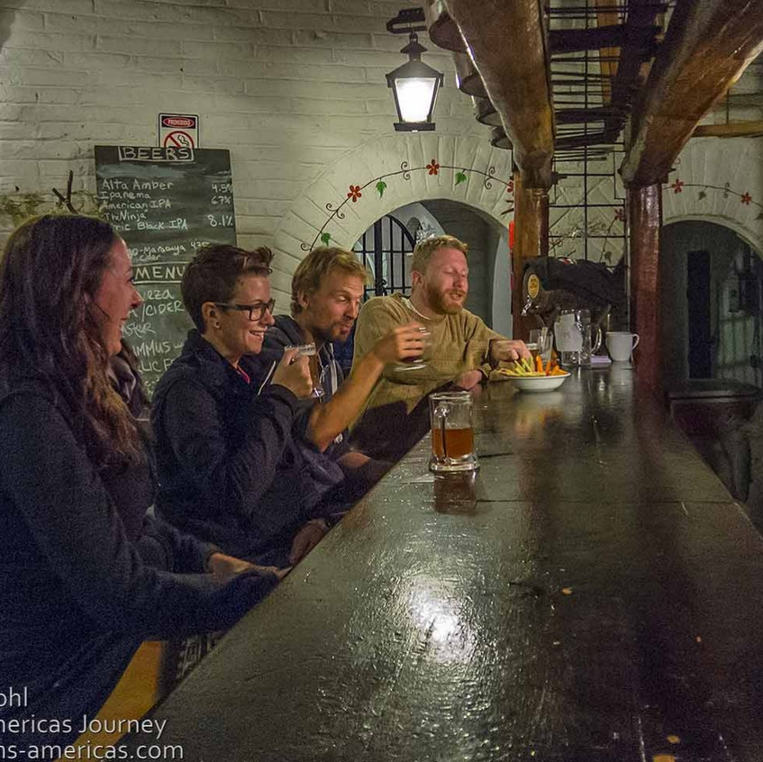 Bandido-Brewing-Pub-and-Brewery-quito_2x