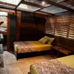 Bedroom-03-150x150