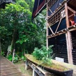 The Lodge 5-150x150