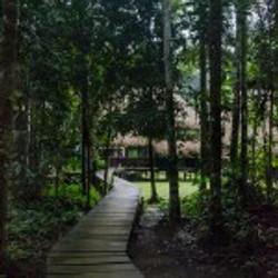 Lodge entrance-150x150