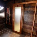 Bedroom-04-150x150