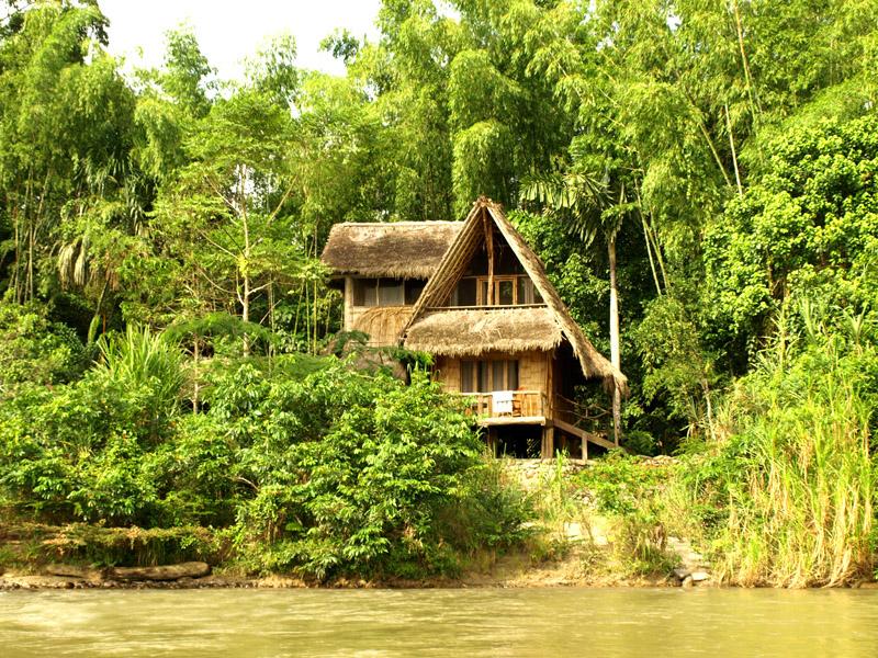 cabin_river