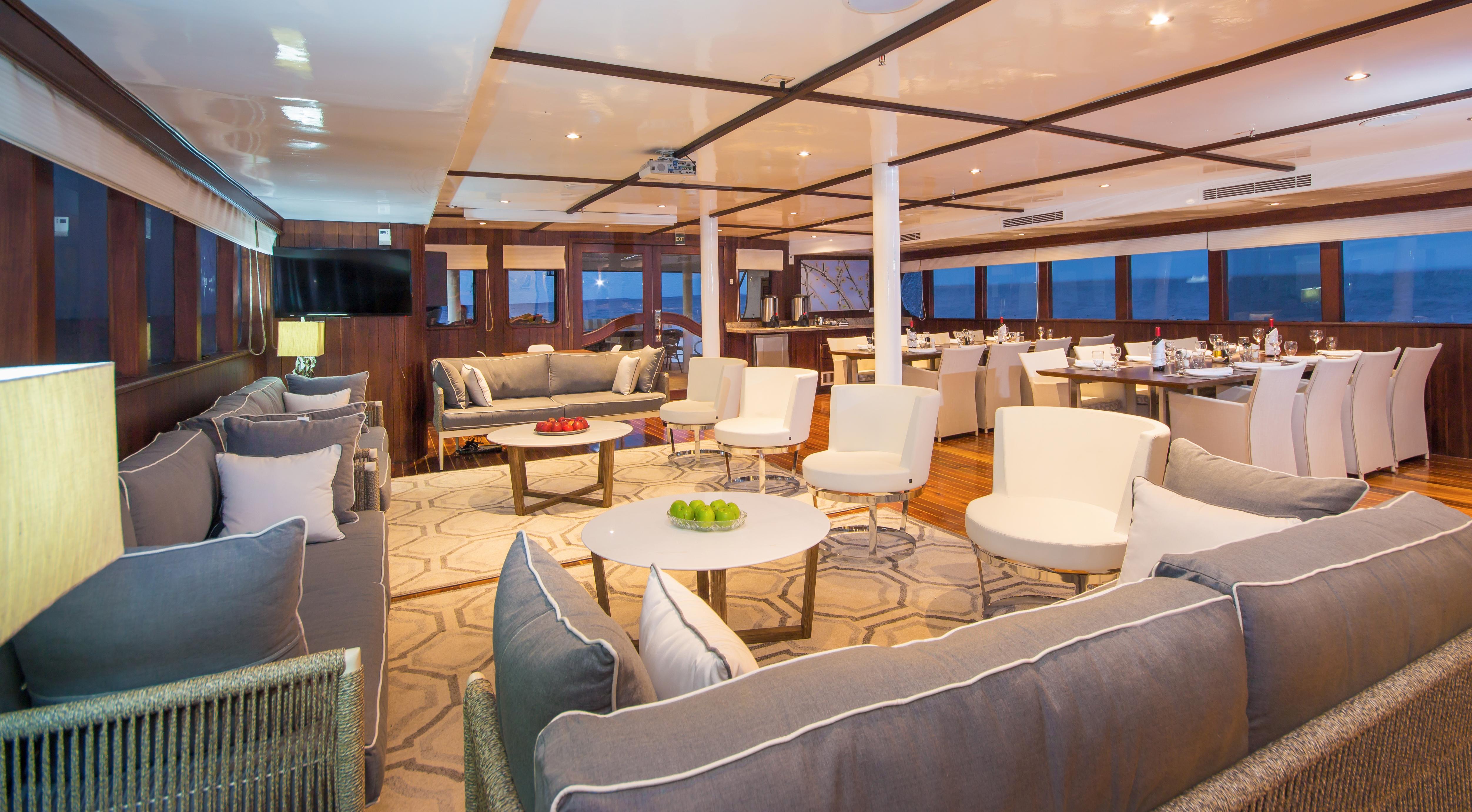 Lounge_2