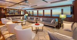 Lounge_4