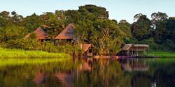 Sani-Lodge (3)