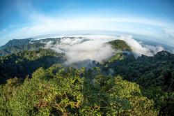 landscape-forest-mashpi-lodge