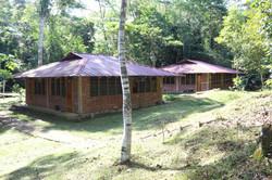Copy of YTC bungalow