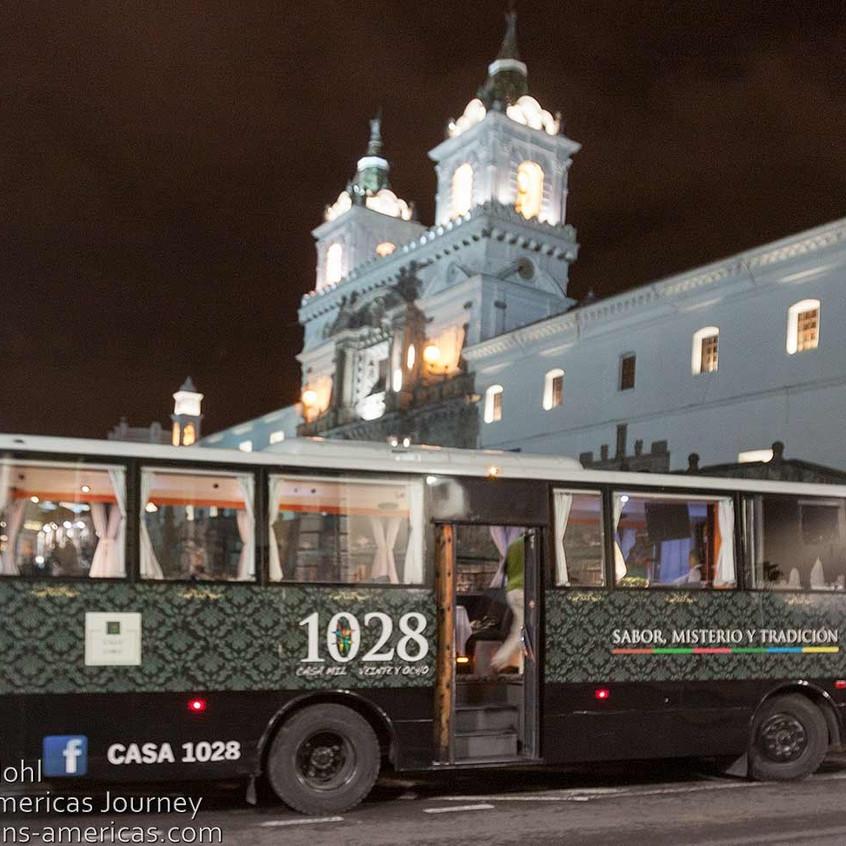 Casa-1028-Restaurant-Movil-quito_2x