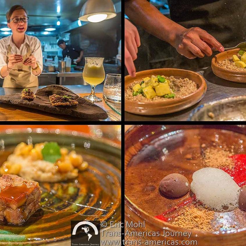 Urco-restaurant-quito_2x (1)