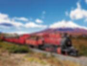 20170409040000_tren-crucero-participa-en