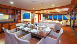 Treasure_Dining_Room_1