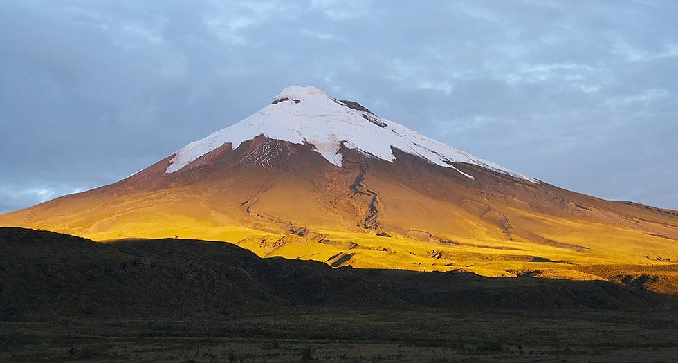 El-volcán-Cotopaxi-provoca-alerta.jpg