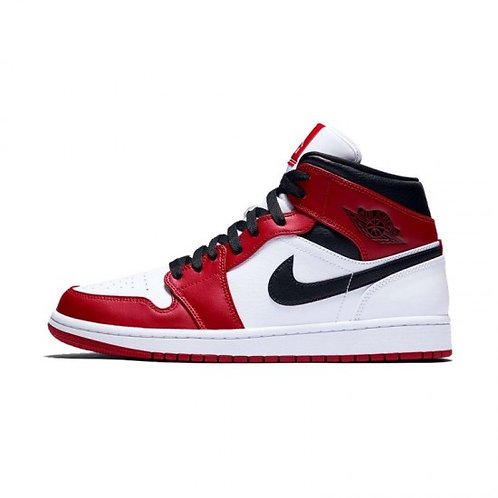 Air Jordan 1 MID - Chicago