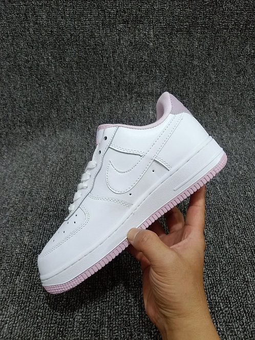 Air Force 1 Low - GS Pink