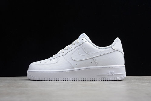 Air Force 1 - Classic