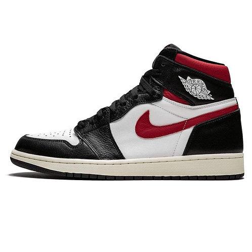 Air Jordan 1 High - Gym Red