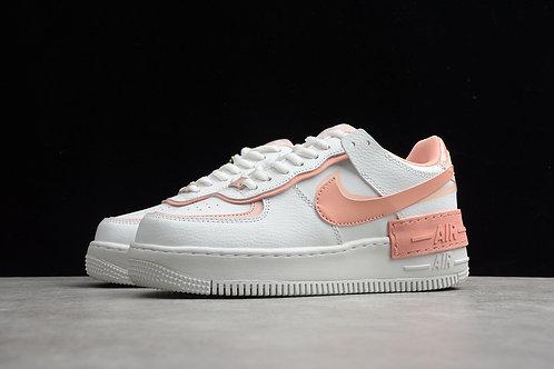 Air Force 1 Shadow - Pink Quartz