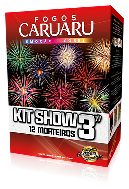 Kit Morteiro 3 pol 12 tubos.png