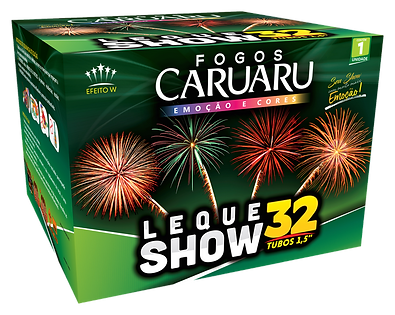 Leque Show 32 tubos.png