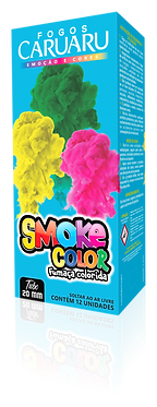 Fumaça_Colorida_tubo_20_mm_(2).png