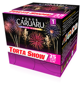 Torta Show 25 tubos 3-4.png
