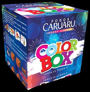 TORTA COLOR BOX 25 TUBOS.png