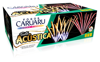 Torta Acústica (2).png