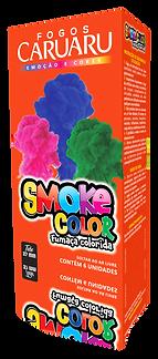 Fumaça_Colorida_tubo_37mm-.png