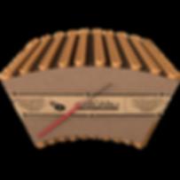 TORTA_FRENÉTICA_-_120_TUBOS_20_MM.png