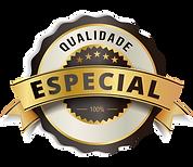 QUALIDADE ESPECIAL.png