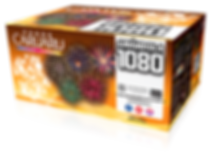 GIRANDOLA 1080 - 08-18.png